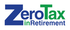 Zero Tax in Retirement